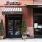 Fusha West - New York, NY