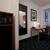 Fairfield Inn Gurnee