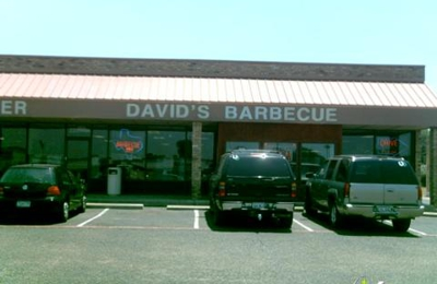 david 39 s barbecue arlington tx 76013