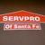 SERVPRO of Santa Fe