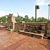 Fairfield Inn & Suites Elkin Jonesville