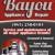 Bayou Appliance Repair LLC
