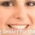 Amazing Smiles