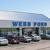 Webb Ford