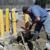JM Plumbing Services