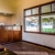 Gran-View Restaurant