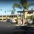 Budget Inn Of Riverside