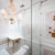 Beverly Hills Luxury Interiors LLC