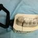 Precision Dental Ceramics Laboratory