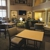 La Quinta Inn & Suites Flagstaff