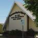 Romanian Baptist Church Of The San Francisco Bay Area