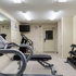 Comfort Inn Hadley - Amherst