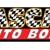 NASCAR AUTO BODY