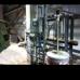 Isch Plumbing Co. LLC