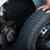 Joevic Auto Repair