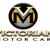 Victorian Motor Cars