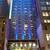 Holiday Inn Express Manhattan Times Square South