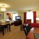 Marriott-Residence Inn