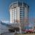 DoubleTree by Hilton Hotel Jefferson City