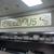 Cafe Rendez Vous