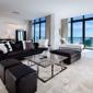 W South Beach - Miami Beach, FL