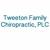 Tweeton Family Chiropractic, PLC