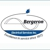 Bergeron Electrical Services