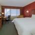Hampton Inn Denver-Southwest/Lakewood