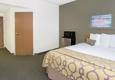 Baymont Inn & Suites - Janesville, WI