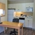 Extended Stay America Boston - Woburn