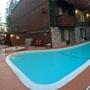 Americas Best Value Inn - Casino Center Lake Tahoe - South Lake Tahoe, CA