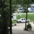 Camelot RV Campground