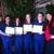 Santa Clarita School Of Dental Assisting