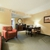 Embassy Suites Dallas - Park Central Area