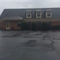 Cordova Animal Hospital - Cordova, TN