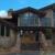 RMBA Architects