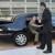 Ypsilanti Executive Chauffeur Services