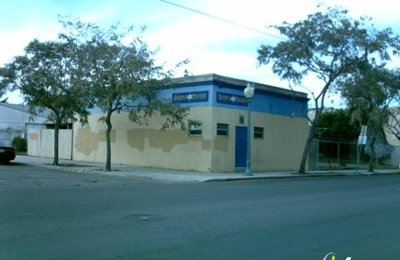 Station Tavern - San Diego, CA