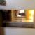 Hometown Inn & Suites-Elk City