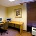 Holiday Inn Express SAN ANTONIO-AIRPORT