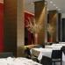 Ame Restaurant