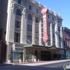 City of Dallas Cultural Centers
