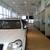 AutoNation Volvo San Jose