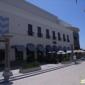 Portobello Grill - Redwood City, CA