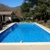 Clear Waters Swimming Pool and Spa Service