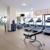 Doubletree by Hilton JACKSONVILLE-RIVERFRONT
