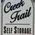 Creek Trail Self Storage