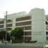 Alameda County Marshal's Ofc