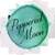 Peppered Moon Food & Events