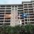 Tilghman Beach & Golf Resort